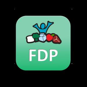CNPweb  PY 2021 Food Distribution Program (FDP) is Now Open!
