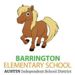Barrington Elementary