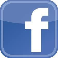 Beebe PTO Facebook Page