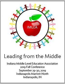 2019 IMLEA Conference