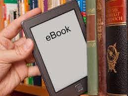 EBook Access