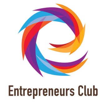 Future Entrepreneurs Club