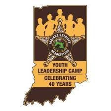 Youth Leadership Summer Camp