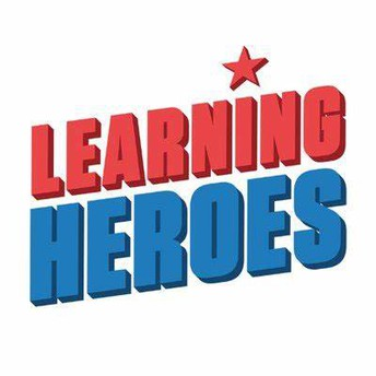 Learning Heroes Webinar: Parents 2019 Research