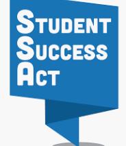 Plan de la Cuenta de Inversión Estudiantil (SIA) propuesto por el Distrito Escolar de Beaverton