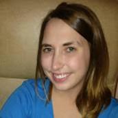 Melissa Boyles, Science