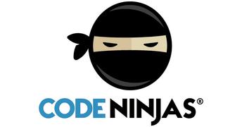 Spirit Night @ Code Ninja