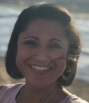 Ms. Scarcella