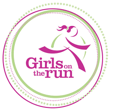 GIRLS ON THE RUN IS BACK FOR FALL 2019!!!