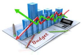 Town of Sunnyvale continues budget process