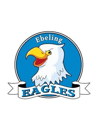 Ebeling Elementary School