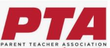 PTA Announcements for Parents
