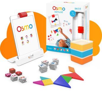 Tech Gadgets for Kids