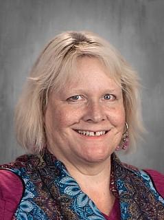 Lori Cagiao