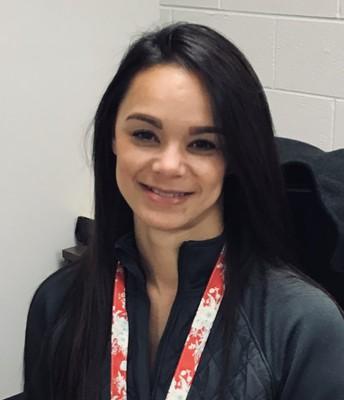 Jennifer Freeman