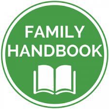 Hodgkins Family Handbook