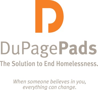 Madison Cares:  March Volunteering Highlight - DuPage Pads