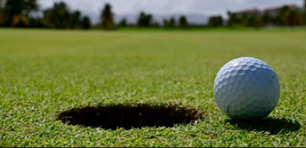 12th Annual Foundation for Excellence Golf Scramble