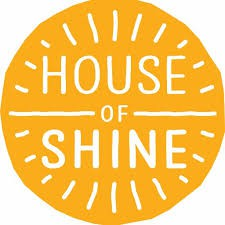 Mentoring Roundtable at House of Shine