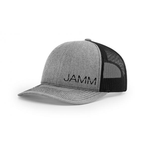 JAMM Apparel Online Store