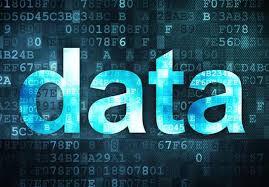 Dear Data Guy