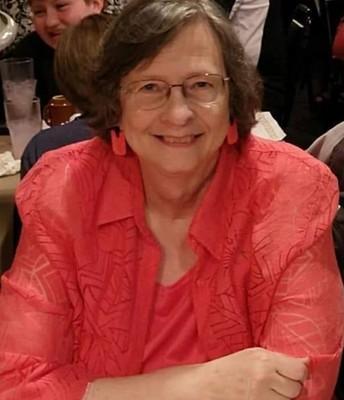 Ms Klein