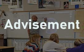 Advisement: Student Success Skills and #CambridgeReads
