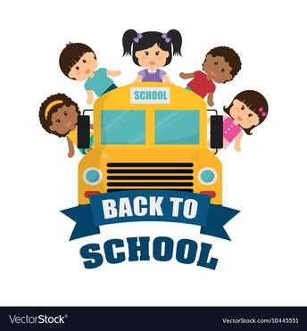 Interest Survey for Virtual School or In Person School - SCHOOL YEAR 21 - 22