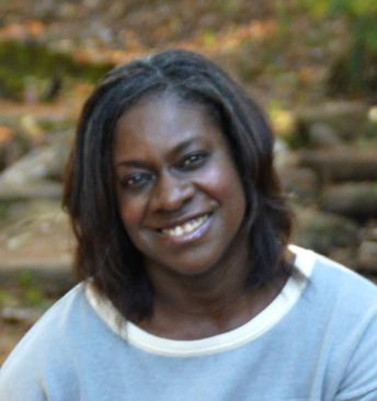 Mrs. Tameka Coop