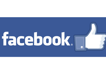 Please Join Our School Facebook group