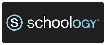 GOT SCHOOLOGY?