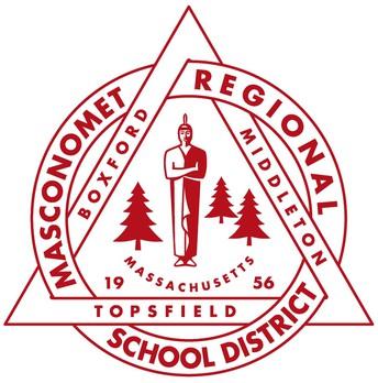 Masconomet Regional Middle School