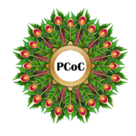 """THIS WEEK PCOC Event Highlight: """"Myths and Misconceptions About Private Colleges,"""" 9/23"""