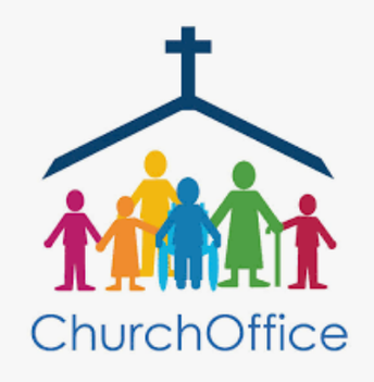 Parish Office Visits