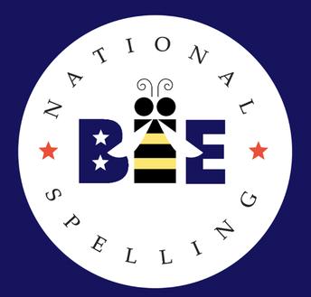 Congratulations to Hoboken Public School District's Scripps Spelling Bee Winners
