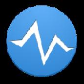 Tool: VisualPing