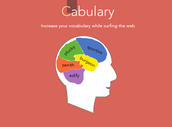 Cabulary