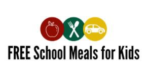 12/7-12/11: Remember to order your Winter Break-Meal Kit (FREE)