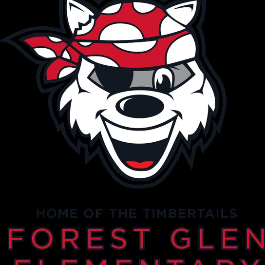 Forest Glen Elementary profile pic