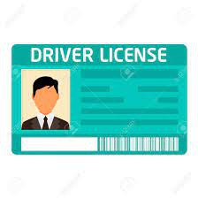 Photo ID is required at Parent Pick Up