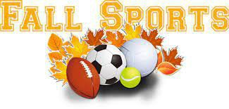 Athletics and Activities Update