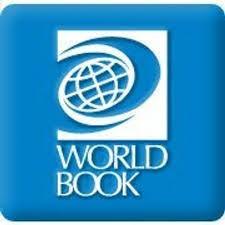 STEM or Science Fair? World Book Online