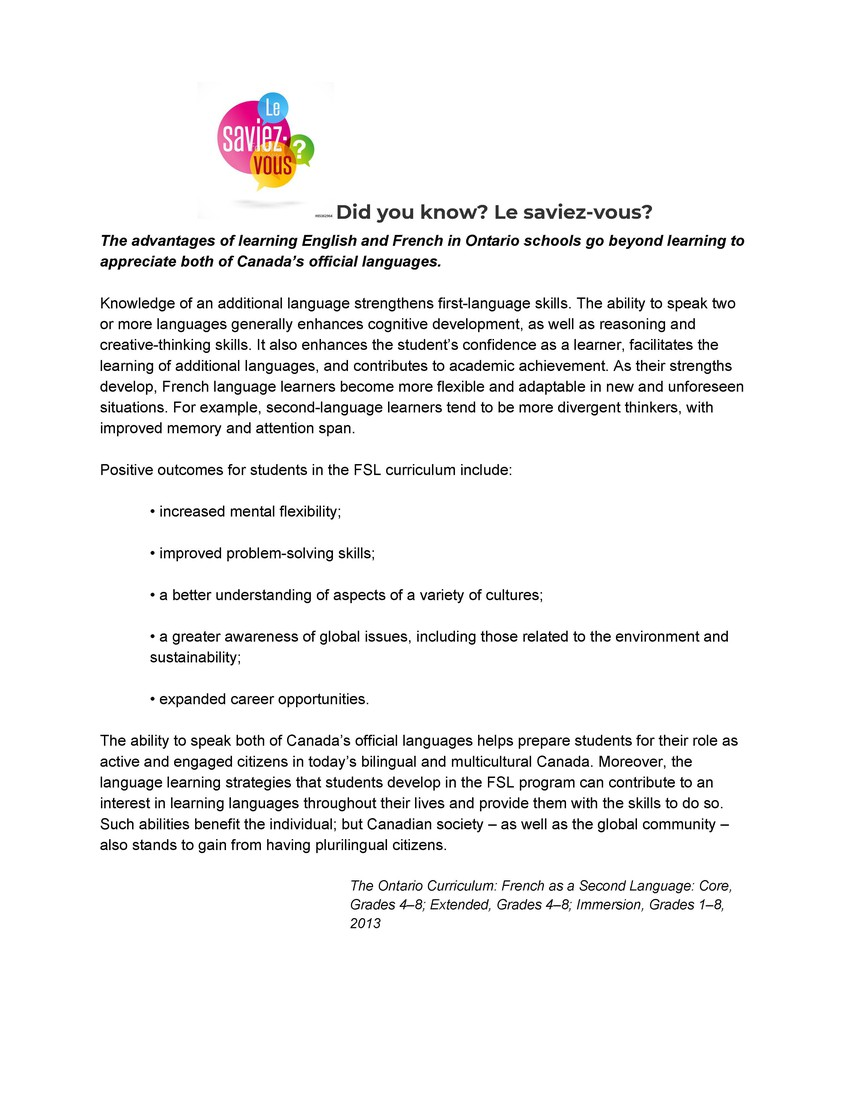 Fairfield Elementary School | Smore Newsletters