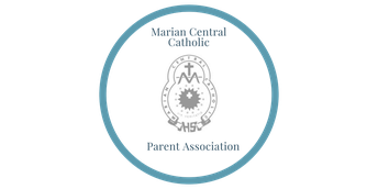 MCCPA: Parent Association Meeting Nov. 14th!  Come Join Us!