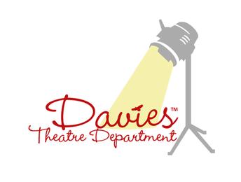 Davies Student-Written One-Act Plays