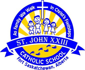 Saint John XXIII Catholic School