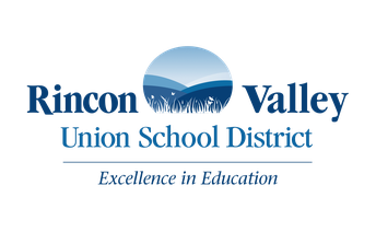 Informational and Engagement Forum for RVUSD Parents