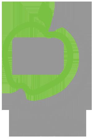 Naperville Community Unit School District 203