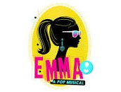 Save the Date-High School Fall Musial will be held on November 22-24, Emma A Pop Musical!