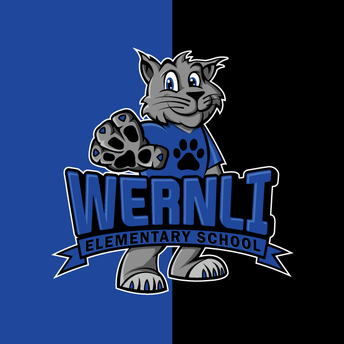 Welcome to Wernli